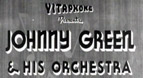 johnnygreen