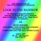 look-to-the-rainbow-1997