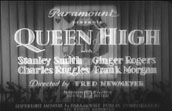 queenhigh
