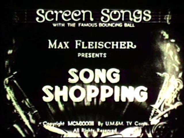 song shopping title frame (1)