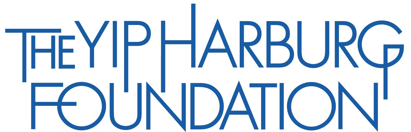 Yip Harburg Foundation